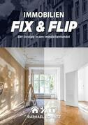 Immobilien Fix & Flip