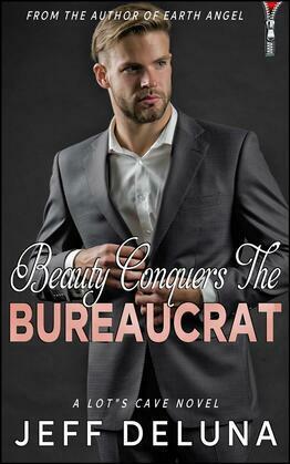 Beauty Conquers The Bureaucrat