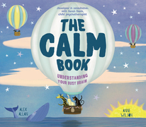 The Calm Book