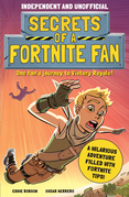 Secrets of a Fortnite Fan (Independent & Unofficial)