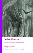 Gothic Utterance
