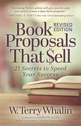 Book Proposals That $ell
