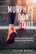 Murphys Don't Quit