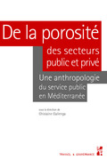 De la porosité des secteurs public et privé