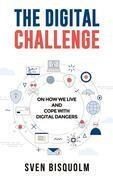 The Digital Challenge