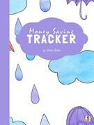 Money Saving Tracker - $10K USD Saving Challenge (Printable Version)