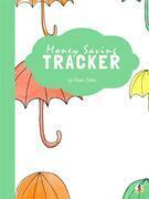 Money Saving Tracker - €10K EURO Saving Challenge (Printable Version)