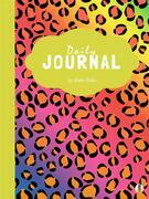 Mindfulness Daily Journal (Printable Version)