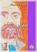 Jean Diable
