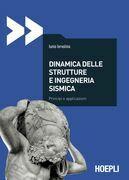 Dinamica delle strutture e ingegneria sismica