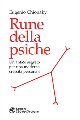 Rune della psiche
