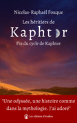 Les héritiers de Kaphtor