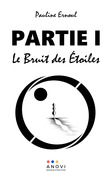 PARTIE I