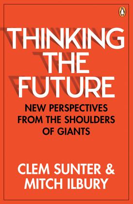 Thinking the Future