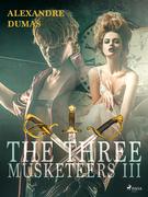 The Three Musketeers III