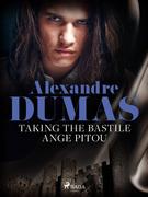 Taking the Bastile: Ange Pitou