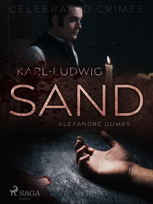 Karl-Ludwig Sand