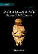 La Geste de Malecorne