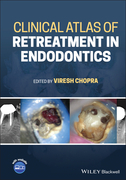 Clinical Atlas of Retreatment in Endodontics