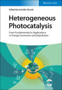 Heterogeneous Photocatalysis