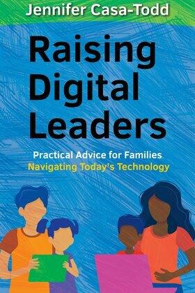 Raising Digital Leaders