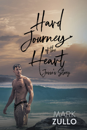 Hard Journey of the Heart