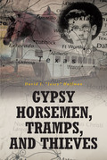 Gypsy Horsemen, Tramps, and Thieves