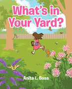 What's in Your Yard?