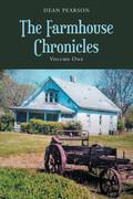 The Farmhouse Chronicles