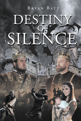 Destiny of Silence