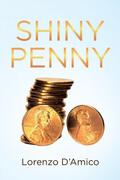 Shiny Penny