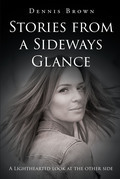 Stories from a Sideways Glance