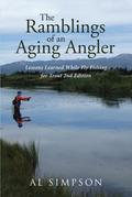 The Ramblings of an Aging Angler