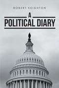 A Political Diary