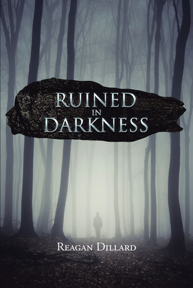 Ruined in Darkness