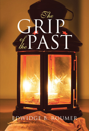 The Grip of the Past