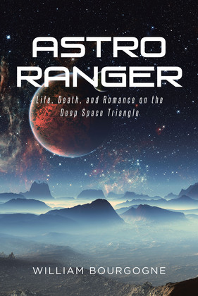 Astro Ranger