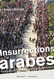 Insurrections arabes