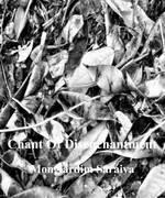 Chant Of Disenchantment