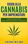 Guida alla Cannabis per Imprenditori