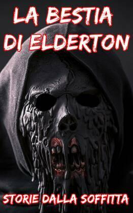 La Bestia Di Elderton