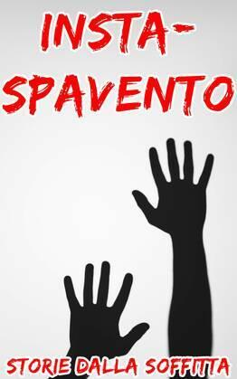 Insta-Spavento