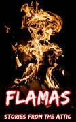 Flamas