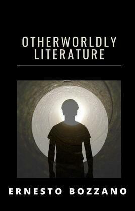 Otherworldly literature (translated)