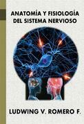 Anatomia y Fisiología del Sistema Nervioso