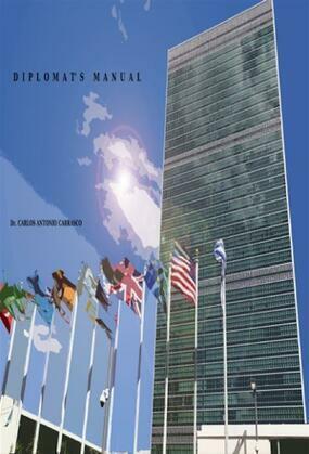 Diplomat's Manual