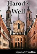 Harod's Well