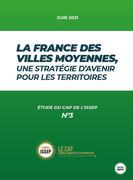 La France des villes moyennes