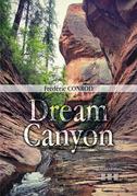 Dream canyon
