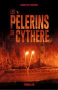 Les Pèlerins De Cythère